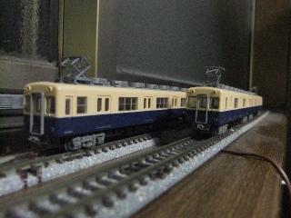 Dscf9987
