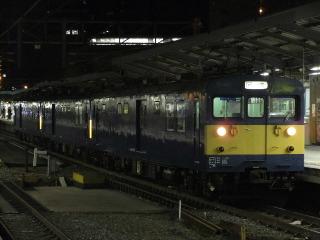 Dscf0491