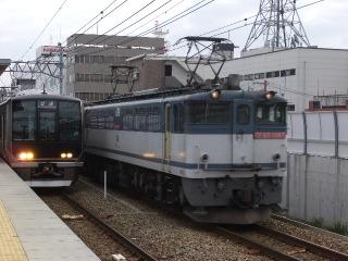 Dscf1117