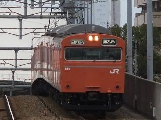 Dscf2453