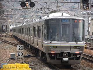 Dscf2504