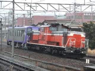 Dscf2656