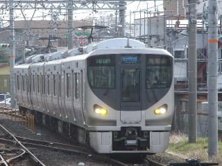 Dscf2967