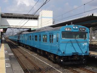 Dscf2970