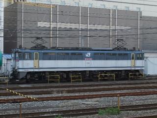 Dscf3175