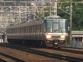 Dscf3485