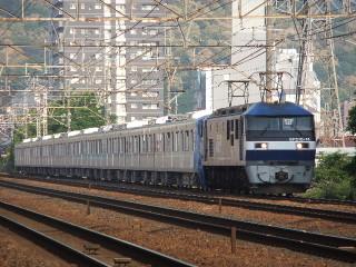 Dscf3486