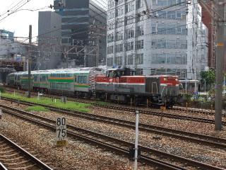 Dscf3521