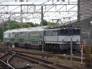 Dscf3526