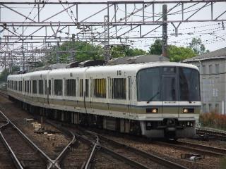 Dscf3528