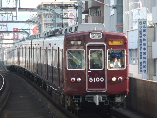 Dscf4463