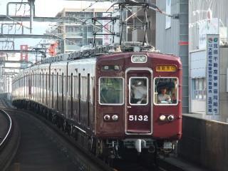 Dscf4471