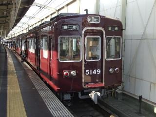 Dscf4476