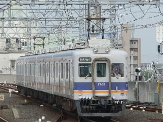 Dscf4789