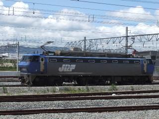 Dscf5046