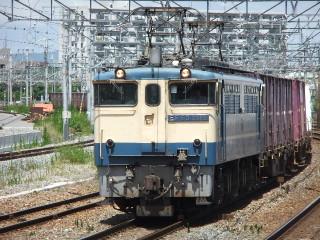 Dscf5052