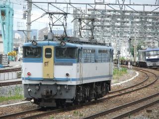 Dscf5068
