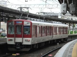 Dscf5078