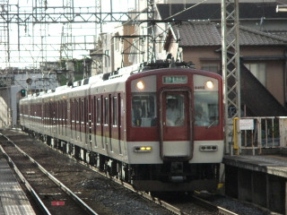 Dscf5096