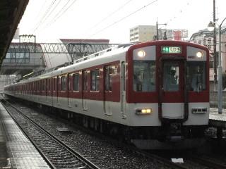 Dscf5121