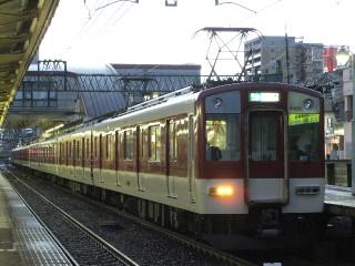 Dscf5141