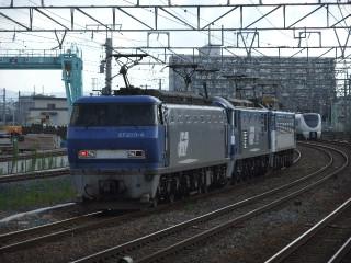 Dscf5363