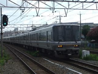Dscf5376