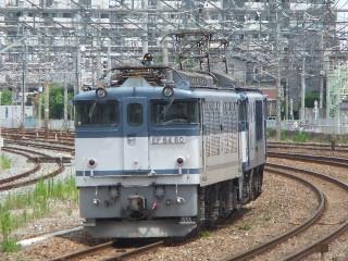 Dscf5416