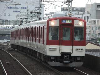 Dscf5571