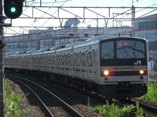 Dscf5850