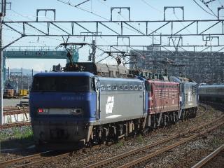 Dscf5852_2