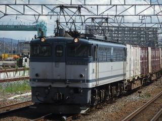 Dscf5890