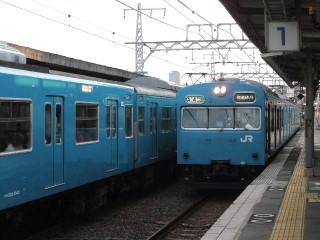 Dscf6534