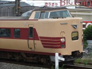 Dscf6625