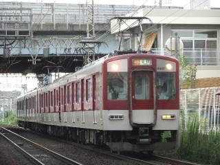 Dscf6656