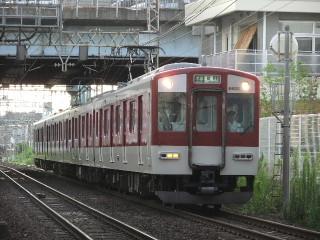 Dscf6664