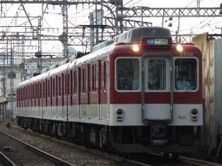 Dscf7007