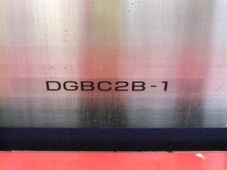 Dscf7263