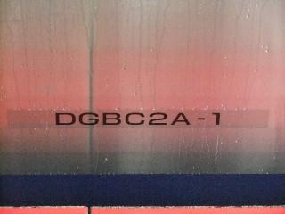 Dscf7265