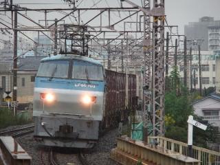 Dscf7285