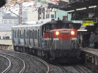 Dscf7292
