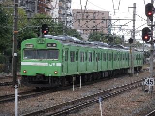 Dscf7300