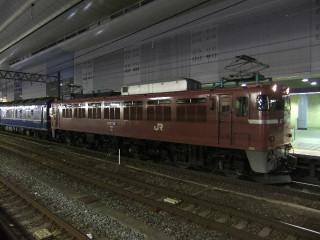 Dscf7353