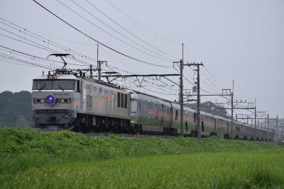 Dsc_0644