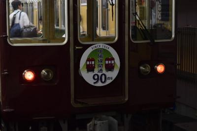 Dsc_1302