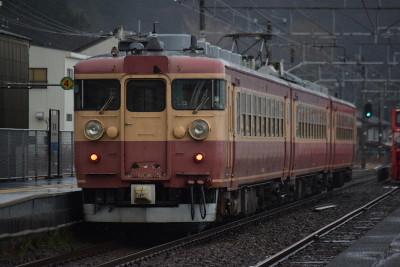 Dsc_0318