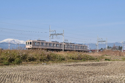 Dsc_0659