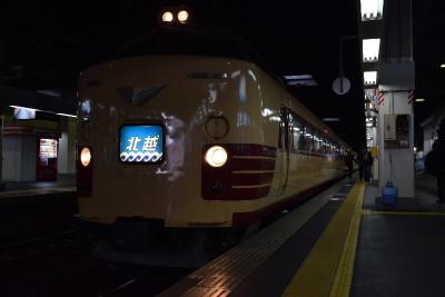 Dsc_0832