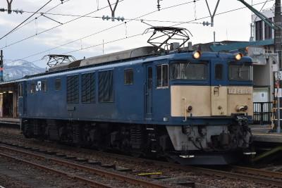 Dsc_0218