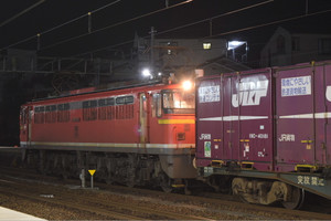 Dsc_1121